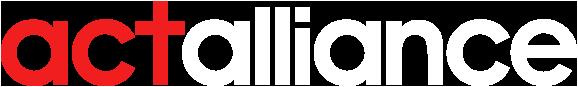 logo_top_menu_new.png