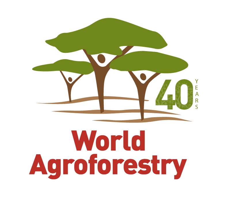 World_Agroforestry_40th_logo.png