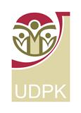 UPDK-LOGO-Compressed.png