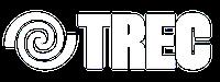 TREC.logo_.white-med.png