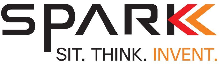 Spark New logo.jpg
