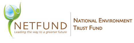 NETFUND-Website-Logo-Without-Coat-of-arms-1 (1).png
