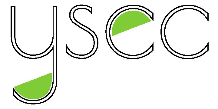 Logo+copy.png