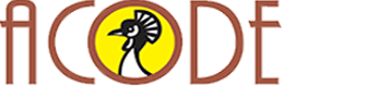 acode-logo.png