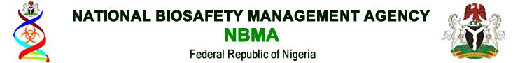 Header-Banner-NBMA.png
