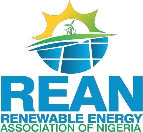 rean-logo.jpg