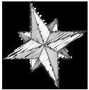 new-web-logo.png