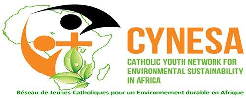cynesa-1135.jpg