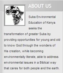 S.E.E.K.-Suba-Environmental-Education-of-Kenya.png