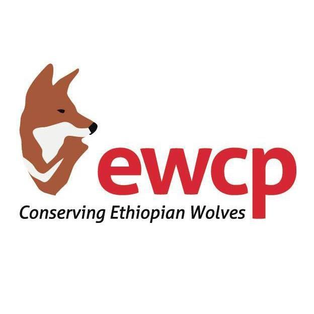 EWCP.jpg