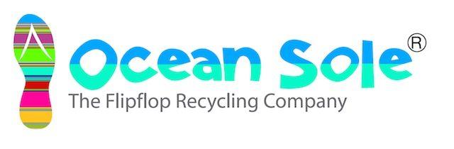 Ocean-Sole-flipflop-recycling-kenya.jpg