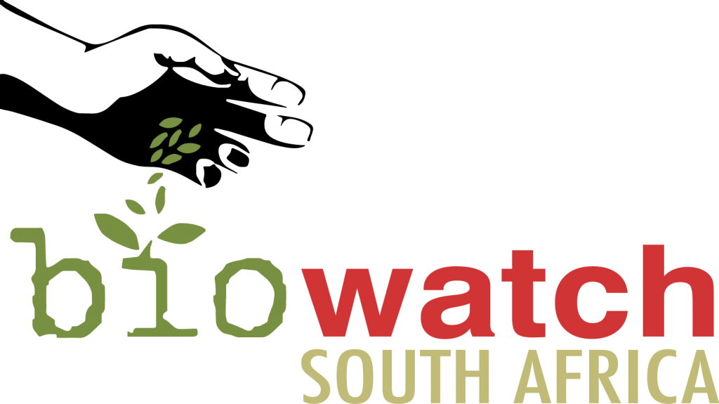 Biowatch-South-Africa (1).png