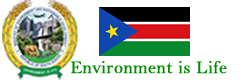 ministry of environment.png