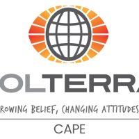 Solterra-Cape-West-Coast (1).jpg