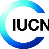 IUCN_0.jpg