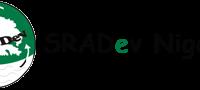 sradev-logo (1).png