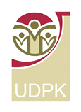 UPDK-LOGO-Compressed.png