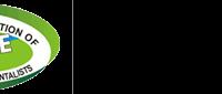 nape-logo.png