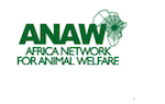 Africa-Network-Animal-Welfare-logo.png