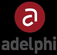 adelphi-logo.png