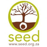 SEED-organic-africa.jpg