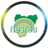nesrea-main-logo(1).png