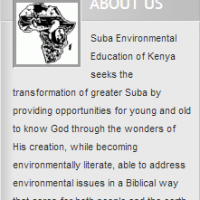S.E.E.K.-Suba-Environmental-Education-of-Kenya.png