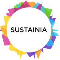 Sustainia.jpg