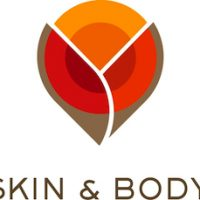 Tocara-Skin-Bosy-Science.jpg