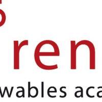 RENAC-renewables-academy-ag.jpg