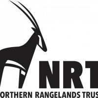 NRT_Logo.png